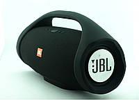 Блютуз колонка JBL Boombox BIG 46 см 40W ( Самая большая модель ) влагозащитная