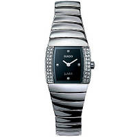 Rado Sintra Jubile Ladies Watch R13618712