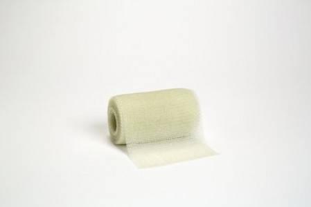 3М Scotchcast Жорсткий іммобілізаційний бинт (синтетичний гіпс) (Скотчкаст)5 см х3.6 ЗМ білий, фото 2