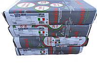 Биметаллический радиатор Fondital Alustal 500/100 усиленный 191,5 Вт