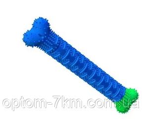 Зубна щітка для собак Сhewbrush 3491VJ