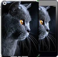Чехол EndorPhone на iPad mini Красивый кот 3038m-27, КОД: 927919