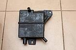 Блок вентиляции картерных газов (сапун, корпус, фильтр) Fiat Ducato Renault Mascott 1994-2002 224453ST, фото 2