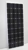 Солнечная панель (батарея) Prolog Semicor PSm-130Вт, модуль