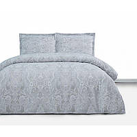 Двуспальный комплект постельного белья Arya Simple Living Moira 200х220 (TR1005639)