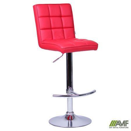 Барный стул хокер Версаль Неаполь  AMF