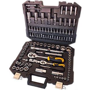 Інструменти і обладнання