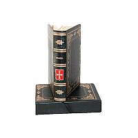 """Книга в подарок """"Волынь"""""""