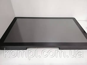 "Сенсорний монітор / Сенсорная Панель 27"" Full HD IPS 1920x1080"