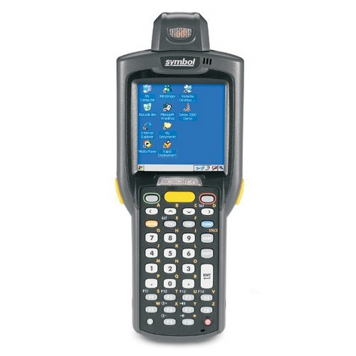 ТСД Zebra (Motorola/Symbol) MC 3090 Rotate бу