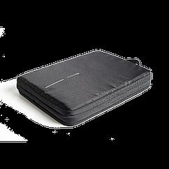 Органайзер для путешествий Bobby Compressible Travel Cube от XD Design (P705.202)
