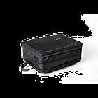 Органайзер для путешествий Bobby Compressible Travel Cube от XD Design (P705.202), фото 8