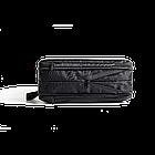 Органайзер для путешествий Bobby Compressible Travel Cube от XD Design (P705.202), фото 6