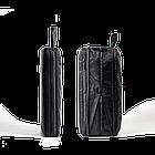 Органайзер для путешествий Bobby Compressible Travel Cube от XD Design (P705.202), фото 9