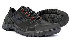 Кросівки чоловічі спортивні Львівська фабрика взуття, фото 3
