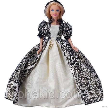"Кукла для девочки Defa Lucy ""Принцесса""  Limited Edition / Defa Lucy 8402, фото 2"