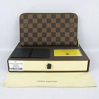 Кошелек Louis Vuitton Zippy Organizer Monogram m60003