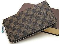 Кошелек Louis Vuitton Zippy N60015