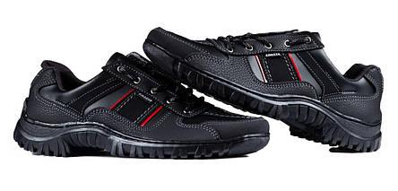 Кроссовки кросівки чоловічі фабричні Україна 40 розмір, фото 2