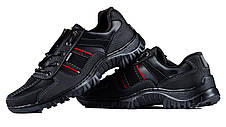 Кроссовки кросівки чоловічі фабричні Україна 40 розмір, фото 3