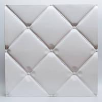 Гипсовые 3D панели Подушка