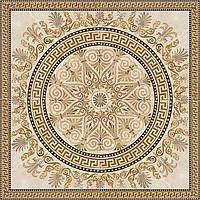 Плитка APE Ceramica ROSETON NARON декор4