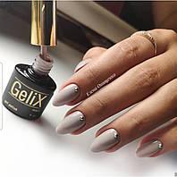 Гель лак GeliX, 038 8ml, фото 1
