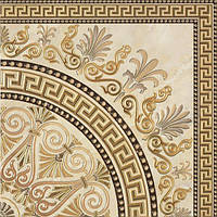 Декор APE Ceramica Australian ROSETON NARON декор4