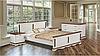 Кровать Жизель 180*200 RoomerIn, фото 8