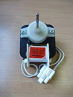 Вентилятор обдуваNo frost LG 4680 JB 1034 F(тонкий вал длина 26 мм,диам 3,2мм)