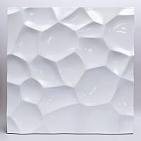 3D панели Ракушки Premium