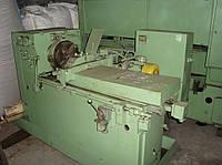 Полуавтомат резьбонарезной станок5993
