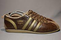 Кроссовки Adidas Saigon W Schuh зимние мужские. Оригинал. 41 р./26 см.