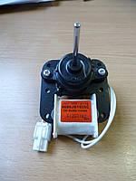 Вентилятор обдува No frost LG 4680 JB 1035 C (тонкий вал длина 40 мм,диам 3,2мм)