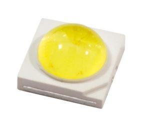 Світлодіод 5700К 700мА 210лм PK2E-2LWE-B2R7S (X2/V0) холодно-білий PROLIGHT 11017