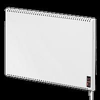 Эффективный ИК обогреватель FLYME M600 с усиленной конвекцией и программатором