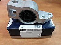 """Сайлентблок рычага переднего (задний) правый VW GOLF V-VI 2004>; SKODA OCTAVIA 1.4-2.0 2004> 985461 """"RUVILLE"""", фото 1"""