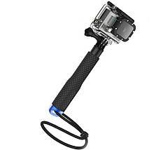 Профессиональный монопод для GoPro, фото 2