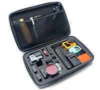 Кейс сумка для GoPro(large case), фото 1