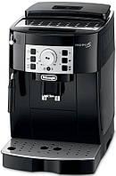 ✅ Кофемашина Delonghi 22.110 B | кофеварка | кавоварка, кавова машина (Гарантия 12 мес)
