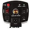 Набор студийного импульсного света FST EG-180KA с софтбоксом, фото 6