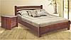 Кровать Даниэлла 160*200 RoomerIn, фото 10