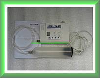 АПОЛЛОН-1 М мини - аппарат магнитовакуумной терапии