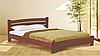 Кровать Даниэлла 160*200 RoomerIn, фото 3
