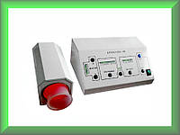 АПОЛЛОН 1 М – прибор магнитовакуумный для профилактики и лечения половой функции у мужчин