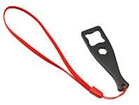 Затяжной ключ для болтов для GoPro