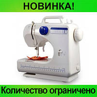 Домашняя швейная машинка 12в1 506!Розница и Опт