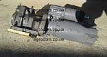 Переоборудование под стартер СМД-60, Т-150, фото 3
