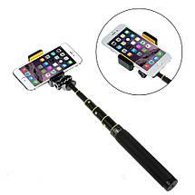 Универсальный монопод GoEasy Pole Selfie Stick, фото 3