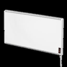 Эффективный ИК обогреватель FLYME M800 с усиленной конвекцией и программатором